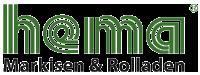 HEMA Markisen-, Rolladen- und Jalousien- Vertriebs- und Montagegesellschaft mbH