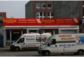 HEMA Markisen,- Rolladen- und Jalousien- Vertriebs- und Montagegesellschaft mbH
